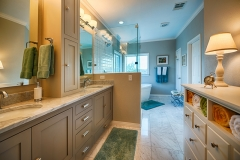 Doone Valley Master Bath