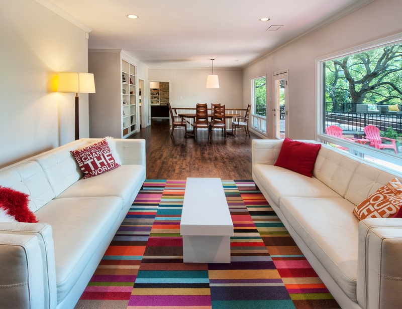 Austin Remodeling Home Renovation Contractors Gallery Watermark Delectable Austin Home Remodeling Decor Design