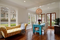Vista Lane Formal Dining Room
