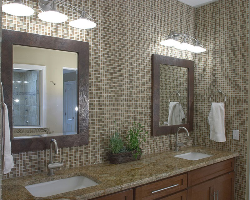 Bathroom Remodeling Services Contractor In Austin TX Watermark Fascinating Bathroom Remodeling Austin Texas Plans